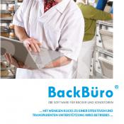 BackBüro